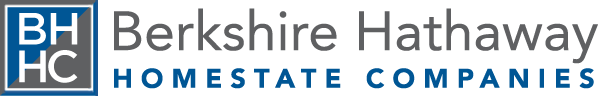 Berkshire Homestates